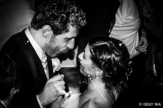 WEDDING_NIGHT_ELENA&MATTIA-245