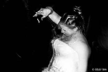 WEDDING_NIGHT_ELENA&MATTIA-307
