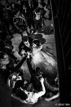 WEDDING_NIGHT_ELENA&MATTIA-420