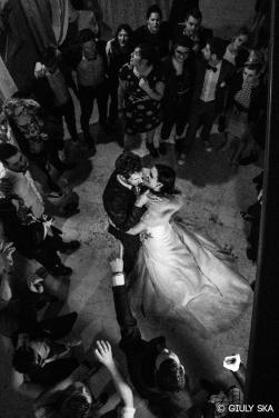 WEDDING_NIGHT_ELENA&MATTIA-429