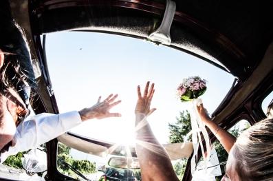 06_WEDDING_Angela&Jimmy-2268