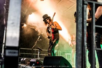 LIES- Rockville 2017-13