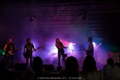 LIES- Rockville 2017-209