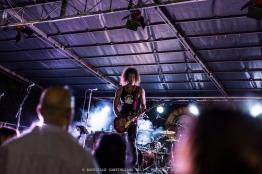 LIES- Rockville 2017-39