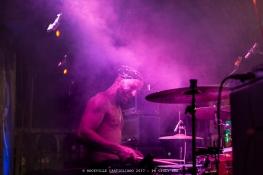 LIES- Rockville 2017-85