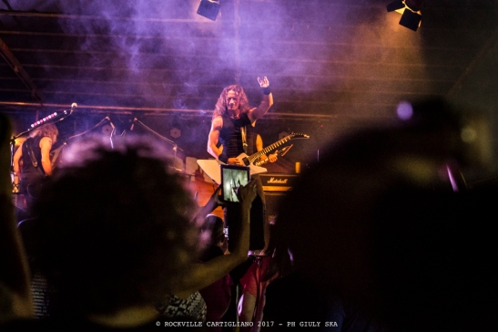 ORION - Rockville 2017-226