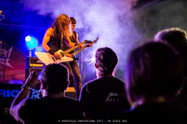 ORION - Rockville 2017-244