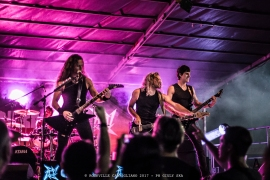 ORION - Rockville 2017-412
