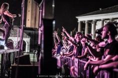 ORION - Rockville 2017-423