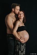 Maternity-441